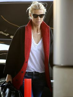gwyenth paltrow a+o coat