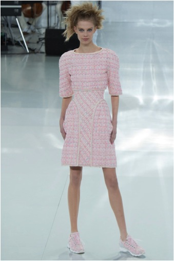 chanel s-s 2014 3